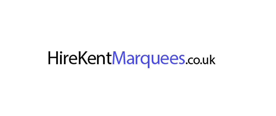 Hire Kent Marquees