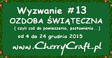 http://cherrycraftpl.blogspot.com/2015/12/wyzwanie-13-ozdoba-swiateczna.html