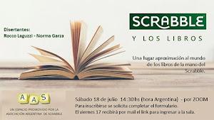 18 de julio - Seminario