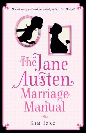 jane austens influence Emma study guide contains a biography of jane austen, literature essays, a complete e-text, quiz questions, major themes, characters, and a full summary and analysis.