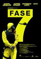 Fase 7 (2010) online y gratis