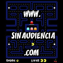 SIN AUDIENCIA