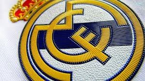 Real Madrid 4 - 2 Villarreal (Jornada 23) 8/02/2014 - El Real Madrid Golea al Villareal y mete más presión a la liga.