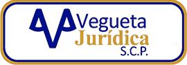 Vegueta Jurídica