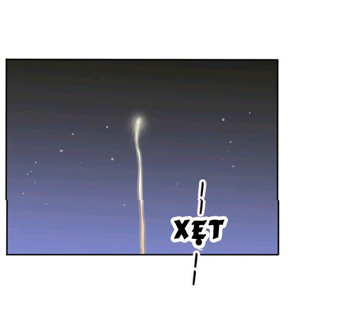 Thông Linh Phi Chap 108.5 - Next Chap 109