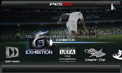 Android Pes 2012 Pro_Evolution_Soccer_v1_00ndir (Ace S5830)