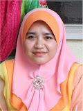 Guru Tahun 3 Al-Farabi