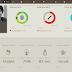 Lion - Responsive Admin Bootstrap Theme