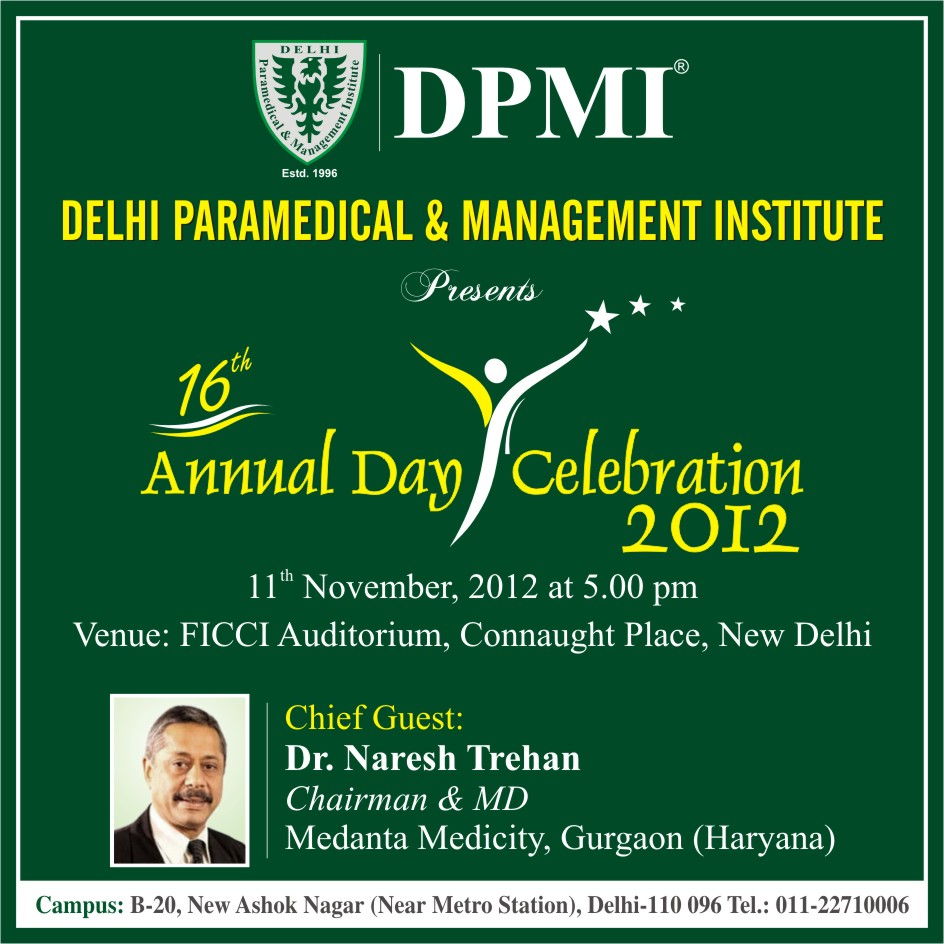 Dpmi http://dpmicp.blogspot.com/2012/11/16th-annual-day-programme-2012.html
