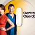 ¨Contra las cuerdas¨ ¡Desde el 3 de septiembre por MundoFOX!