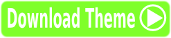 Template toko online wordpress murah