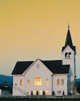 http://3.bp.blogspot.com/-ez54NxpGkog/T1TFLxIleAI/AAAAAAAAAEM/p9JKNssieGw/s1600/igreja.jpg