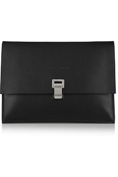 PROENZA SCHOULER Lunch Bag Clutch