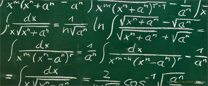 احتاج الى دروس  Histoire-mathematiques