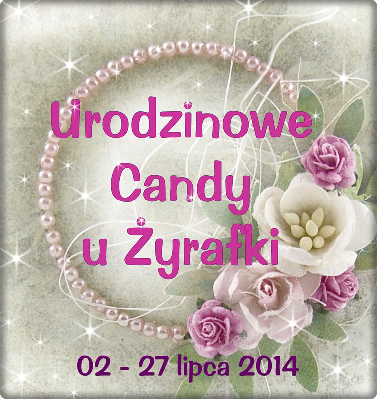http://made-by-zyrafka.blogspot.com/2014/07/kartka-i-candy-urodzinowe.html