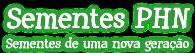 SEMENTES PHN