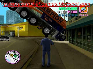 Gta killer kip game free download