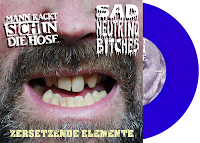 http://www.spasticfantastic.de/catalog/mann-kackt-sich-in-die-hose-sad-neutrino-bitches-zersetzende-elemente-7-fdj-blau-p-2794.html