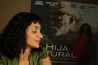 """La película dominicana """"La Hija Natural"""" competirá en los Premios Óscar"""