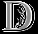 Delabi
