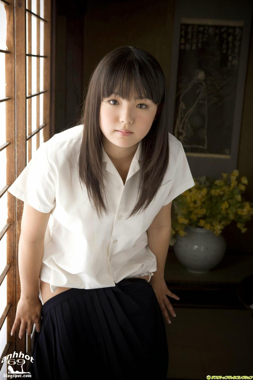 ai-shinozaki-00467646