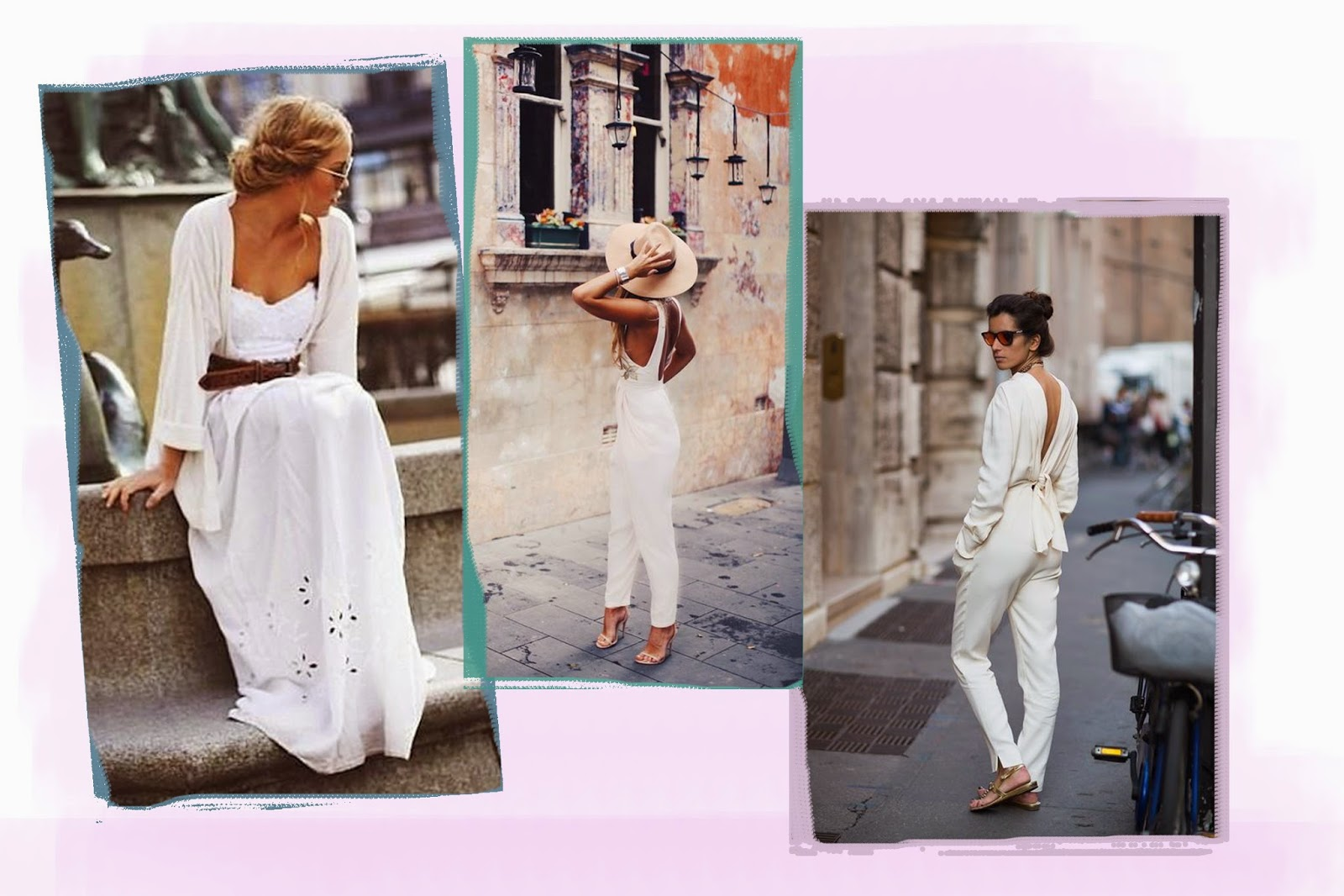 photo-look-street_style-vestir-blanco-verano