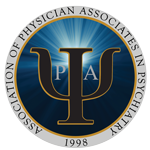 ASSOCIATION OF PHYSICIAN ASSOCIATES IN PSYCHIATRY