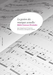 La gestion des musiques  actuelles (descarga gratuita)