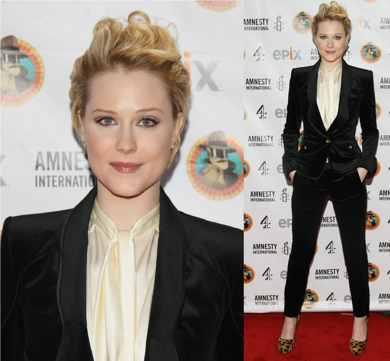 http://3.bp.blogspot.com/-ezAwNT0V1aI/T1U3XOci_RI/AAAAAAAAFXk/yThjjUuDjwk/s1600/evan-rachel-wood+in+jason+wu+fall+2012-amnesty-international-ball-.jpg