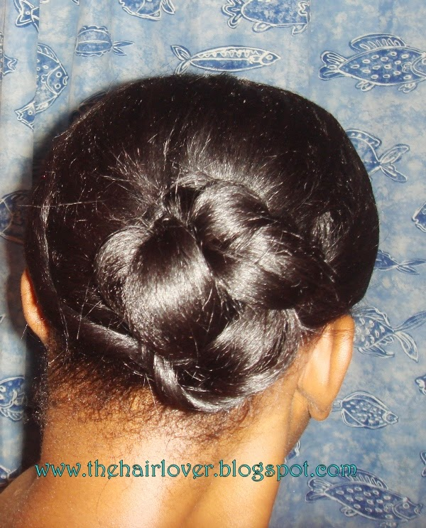 the hair lover. Black Bedroom Furniture Sets. Home Design Ideas
