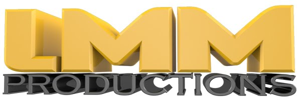 lmm productions