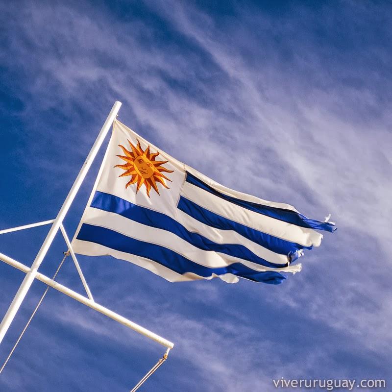 Brasileiros Uruguai