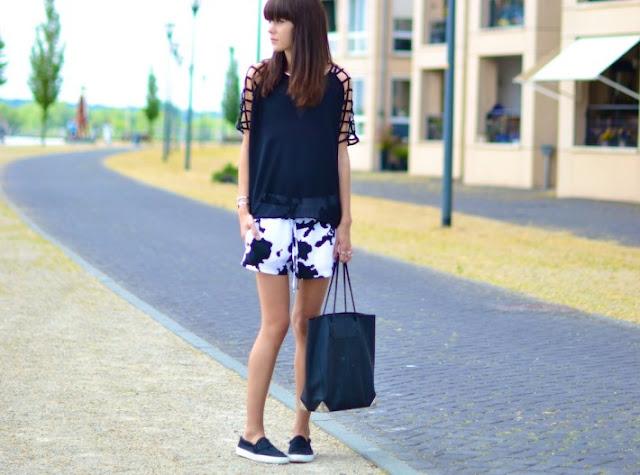 looks-shorts