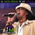 Sergio Vargas EN VIVO Desde El Jet Set solo por JPM