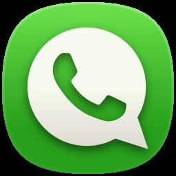 Chat Langsung ke Admin Kami