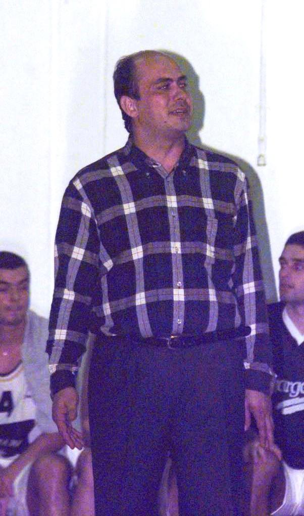Νέος τεχνικός στην ΑΕΕ Τούμπας ο Στέλιος Καπνιάς-«Μπαμ» με Μούμογλου-Ολες οι μεταγραφικές κινήσεις της ομάδας