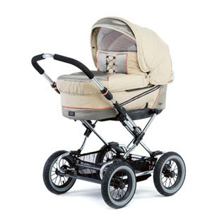 Baby Strollers Shop For Best Baby Strollers To Luxury
