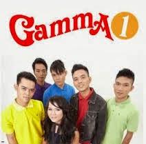 Lirik Lagu Terbaru Gamma1 – Bukan Cinta 1 Atau 2