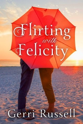 https://www.goodreads.com/book/show/23588484-flirting-with-felicity