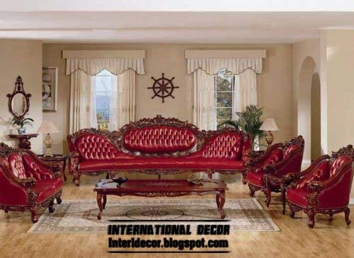 Top 10 interior decor blogspots