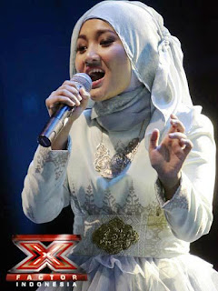 Download Lagu Fatin Feat Rossa Material Girl