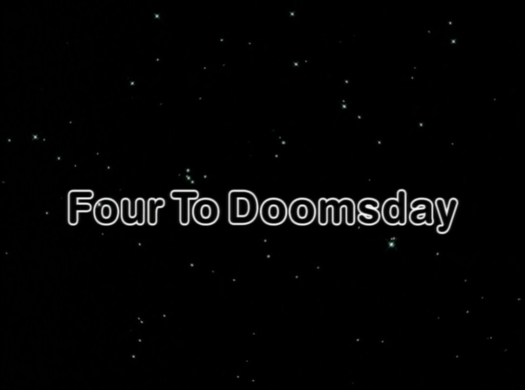 Four to doomsday X rated stockings sex).