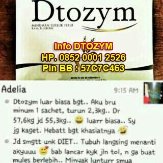 cara efektif menghilangkan lemak diperut dengan dtozym