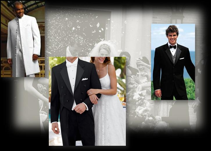 AsEstilo Store: STYLISH WEDDING SUITS FOR GROOM