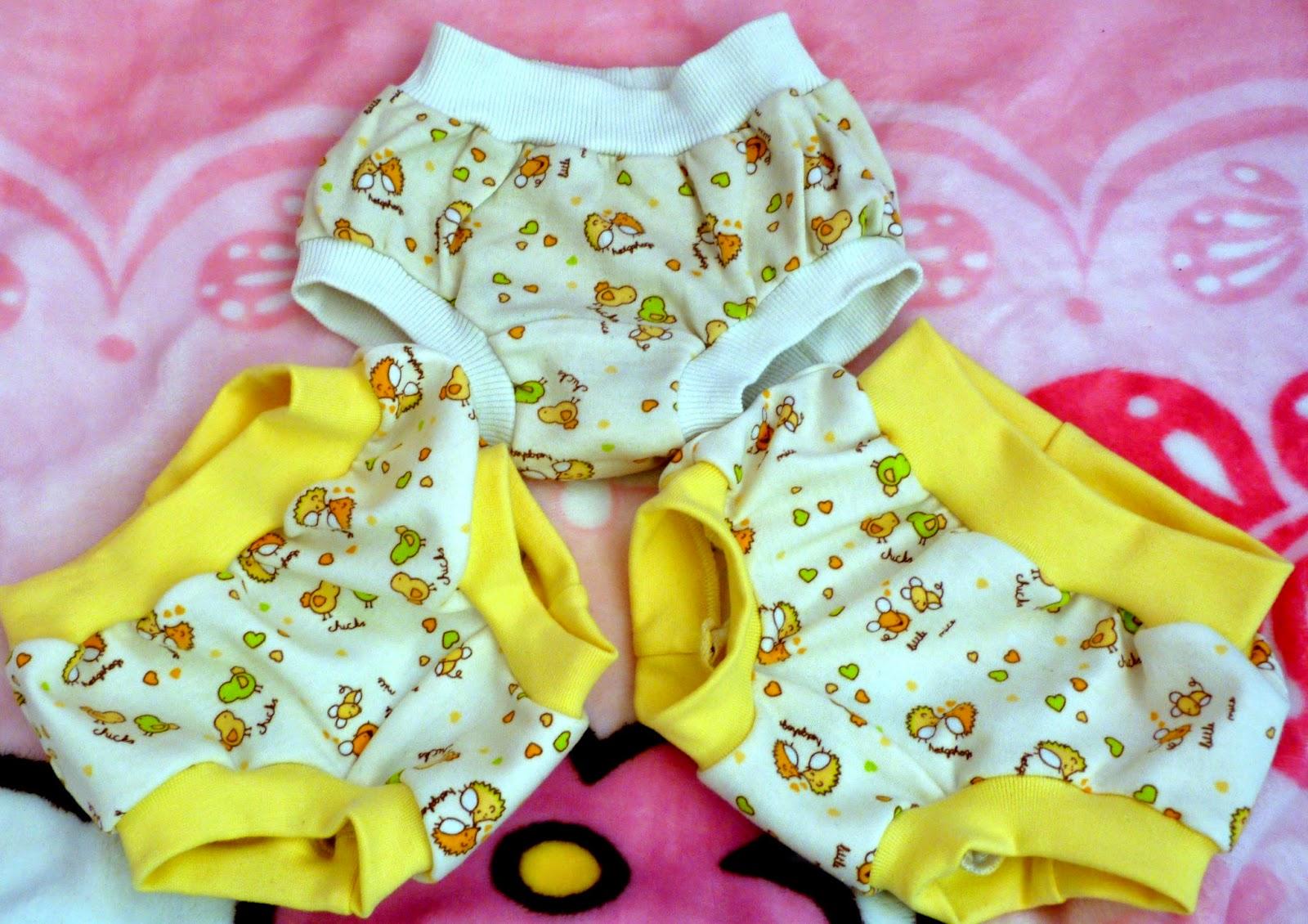 Выкройка детской пижамы или как сшить пижаму ребенку 95