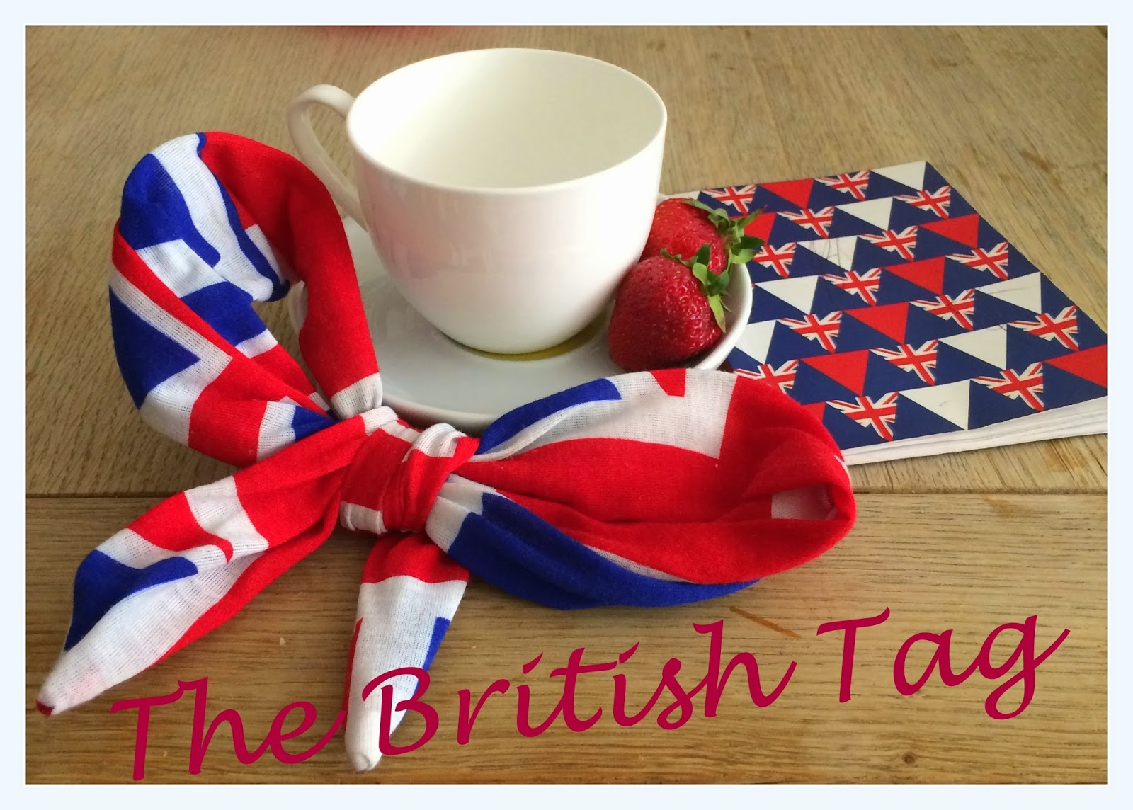 the-british-tag