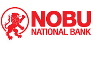 Bank National Nobu