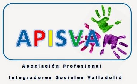 APISVA