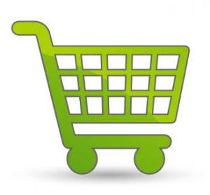 ... cara membuat website toko online , maka Anda bisa lanjutkan membaca