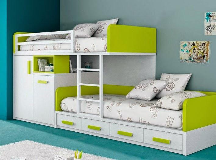 warna cat kamar tidur pria desain rumah minimalis share